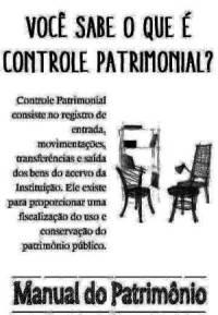 Controle200 x 289