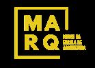 MARQ – Museu da Escola de Arquitetura