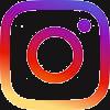 Instagram ARQUISUR 2021
