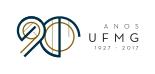 UFMG 90 Anos